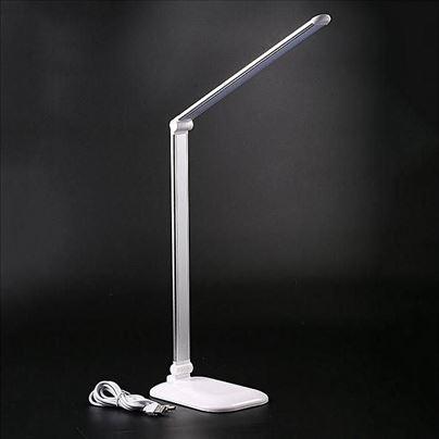 Kozmetička led lampa