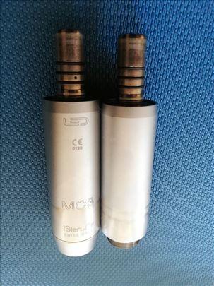 Bien Air MC 3 mikromotori