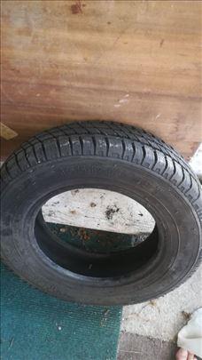 Nova guma TRAYAL 155/R13