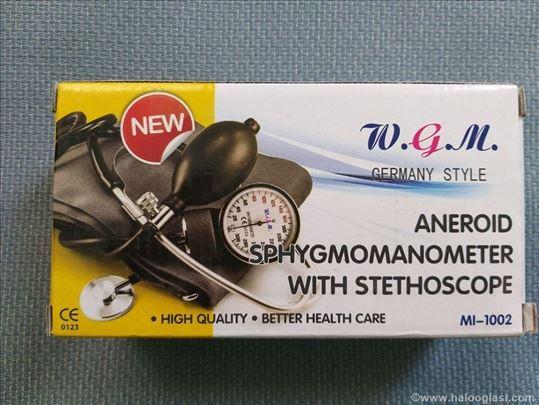 Merač krvnog pritiska klasični-analogni
