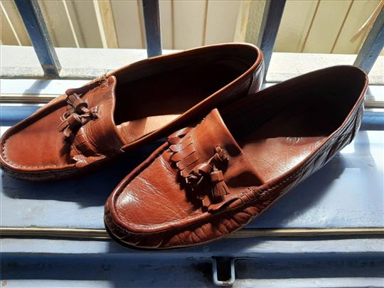 Modarugi italijanske cipele broj 45