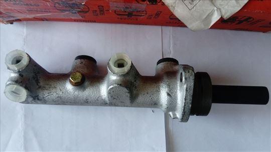 Alfa romeo 33,glavni kočioni cilindar