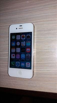 Apple iPhone 5s na prodaju