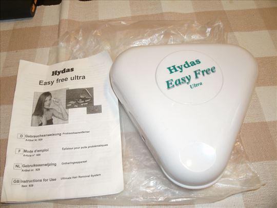 Hydas Easy Free Ultra GL-905 !