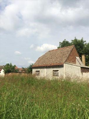 Debeljača kuća na prodaju