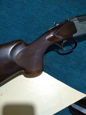 Trap puška