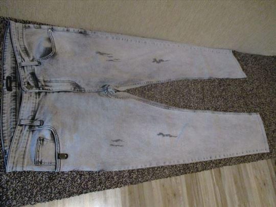 Muške pantalone-nove- marke Dsquared