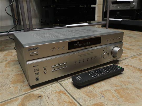 Sony str-de 497 sa daljinskim
