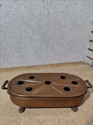 Svećnjak (stoni grill) 1