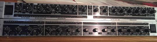 Composer PRO-XL Multico PRO Audio Interactive