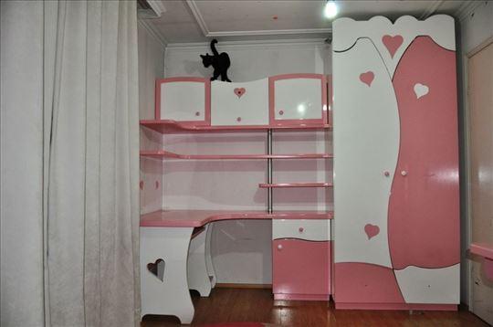 Dečja soba
