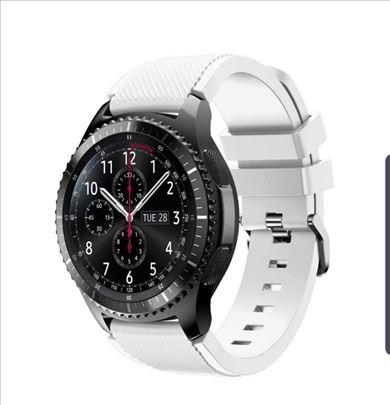 Narukvica za Galaxy Watch 46 Frontier Huawei GT 2