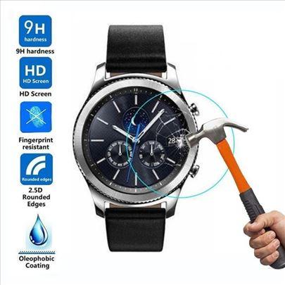 Staklo glass za Samsung Galaxy Watch 46mm i 42mm