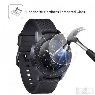 Staklo glass za Samsung Watch Gear S3 Frontier