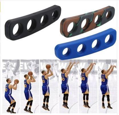ShotLoc košarkaški trener za poboljšanje šuta