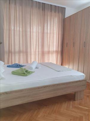 Vrnjačka Banja, apartman, Veljko