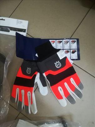 Husqvarna Functional rukavice