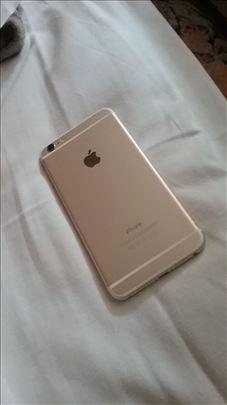 Prodajem iphone 6splus