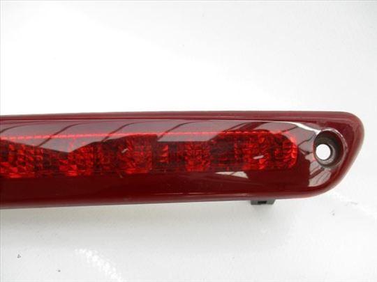 Trece Stop Svetlo VW Crafter/Sprinter-Popust