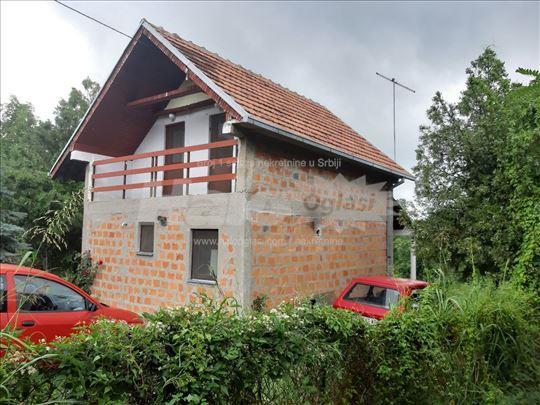 Prodaja kuća | Halo oglasi nekretnine