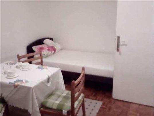 Pančevo, apartman