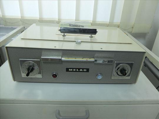 Sterilisator Melag 71 S
