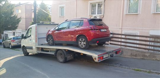 Audi Q8 5.0tdi