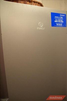 Frižider u odličnom stanju