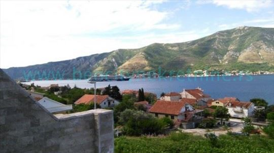 Kotor, Dobrota, Sveti Stasije, 10.0, 405m2