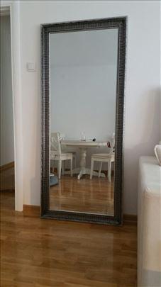 Novo ogledalo Dianalund