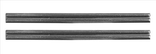 Nožici za električno rende 82 mm