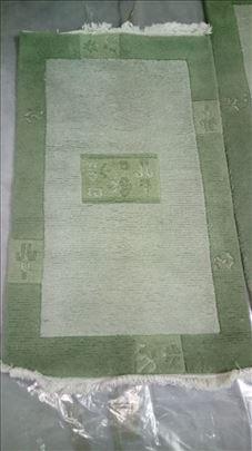 Vuneni tepih staza 1.20m x 0.72m