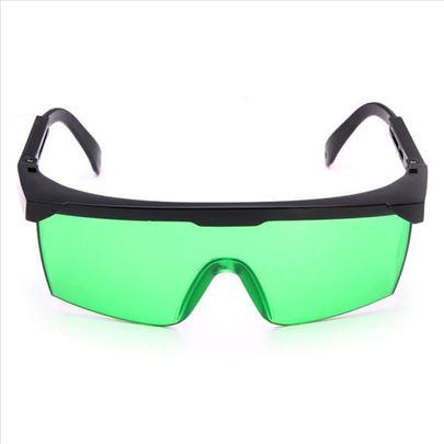 Zaštitne naočare za laser zastitne naocare