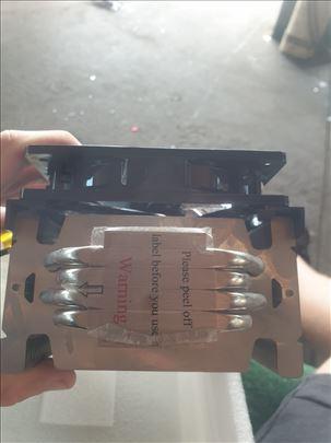 Hladnjak za racunar povoljno *povoljno*cooler