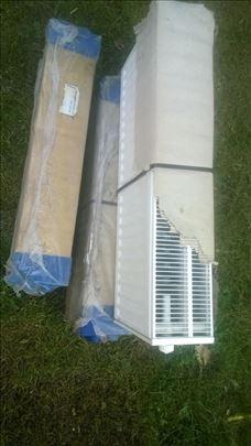 Panelni radijatori Tip 33 300x800 ventilski