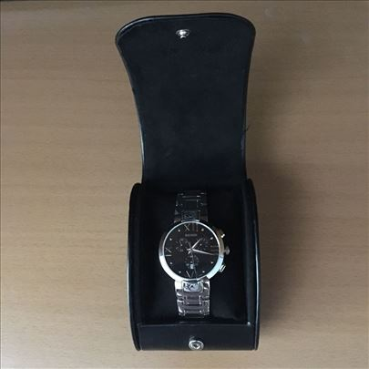 Balmain ženski sat