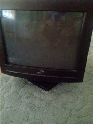 Prodajem monitor