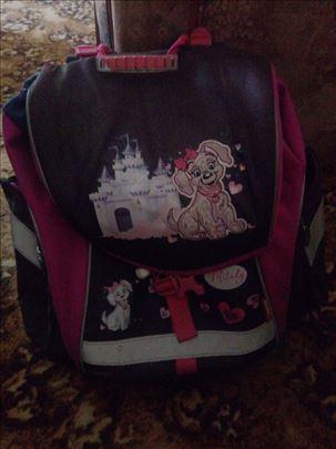 Prodajem školsku torbu