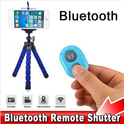 Bezicni Bluetooth Okidac za iOS i Android Telefone