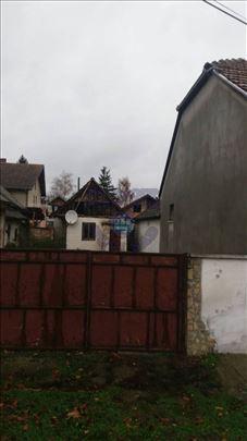 Čelarevo, Centar, Kuća, 87m2