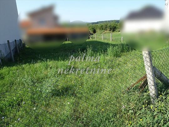 Kragujevac, Sunčev breg, Zemljište, 210,00m2