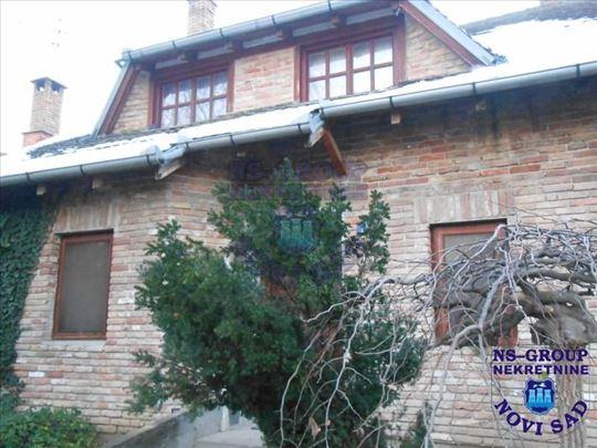 Novi Sad, Sajlovo, Kuća, 180m2