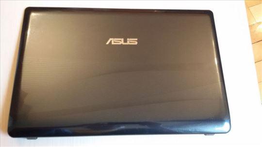 Poklopac display-a za Asus A52J