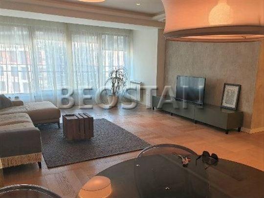 Novi Beograd - YUBC ID#31747