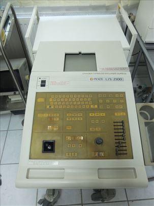 Stalak za ultrazvuk Pickep 2500