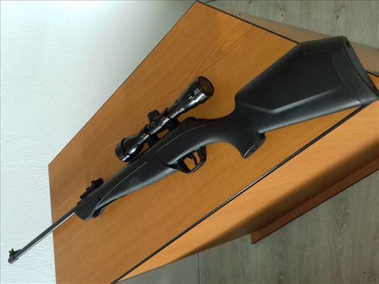 Vazdušna puška Crosman novo