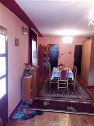 Vrdnik, Kod banje, Kuća, 300m2