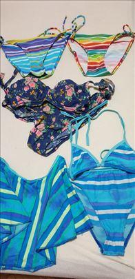 Kesa kupaćih za jednu cenu-S-M-L Made in Italy