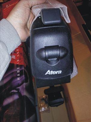Krovni nosac ATERA , preko 70 modela