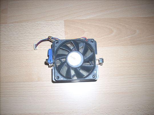 Kuler AMD  Novi Sad